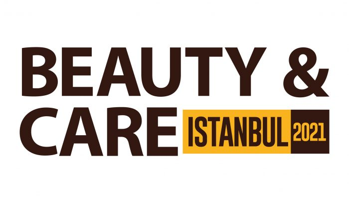 Beauty & Care Istanbul